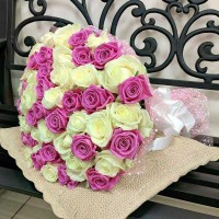 "Bouquet ""Favorite"""