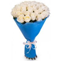 "Bouquet ""Valeria"""